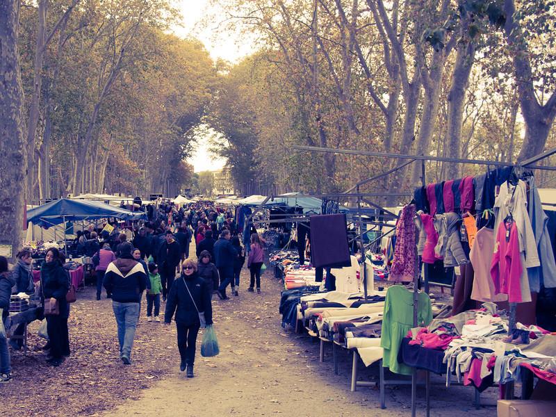 girona market.jpg