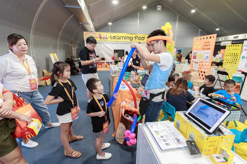 KidsSTOP's 'Preschool STEAM Learning Festival' (PLF) Event-D2-210.jpg