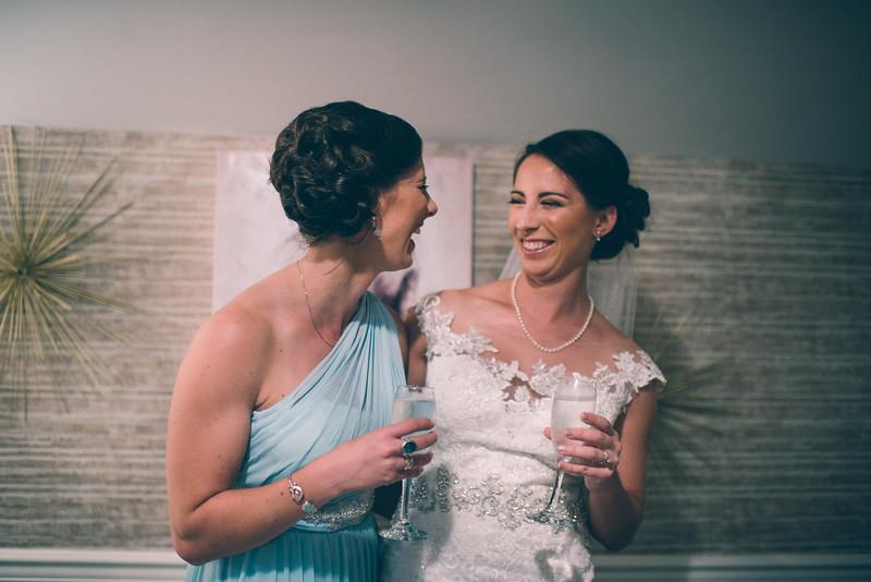 Philadelphia Wedding Photographer - Bernreuther-238.jpg