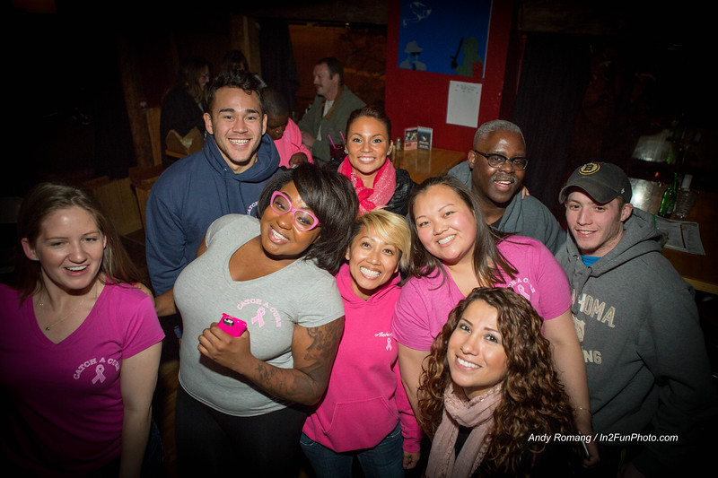Catch a Cure October 04, 2014 0246.jpg