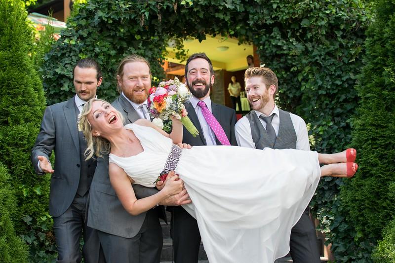 Wedding (Razvan Petrovan edit) (348).jpg