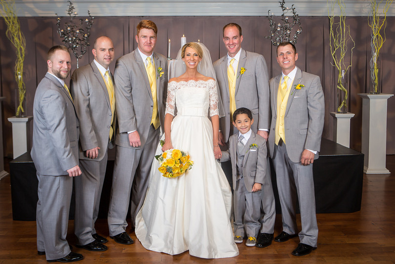 Wedding - Thomas Garza Photography-416.jpg