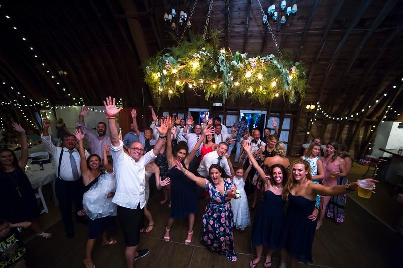 Garrett & Lisa Wedding (797).jpg