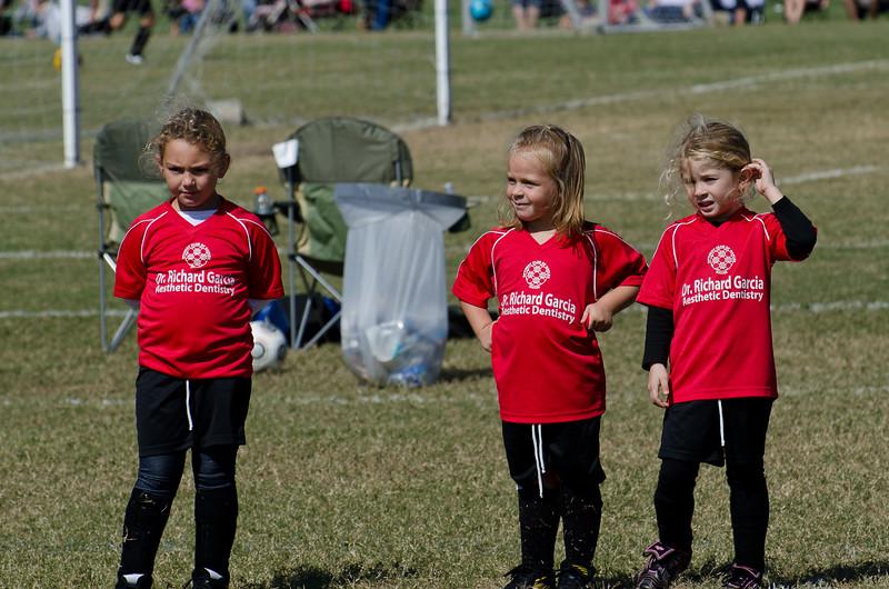 soccer-2754.jpg