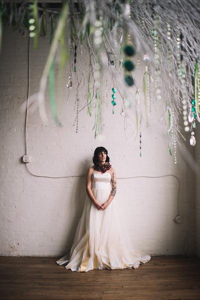 HIP Flashlight Factory Pittsburgh Wedding Venue Miclot169.jpg