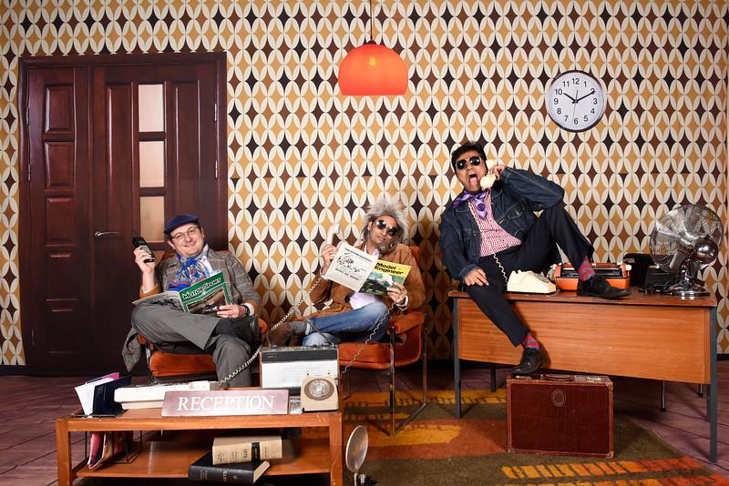 70s_Office_www.phototheatre.co.uk - 88.jpg