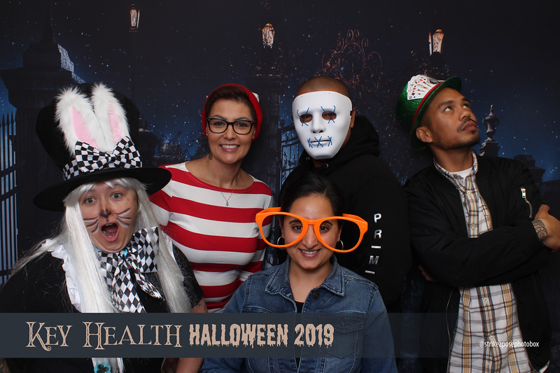 Key_Health_Halloween_2019_Prints_ (46).jpg