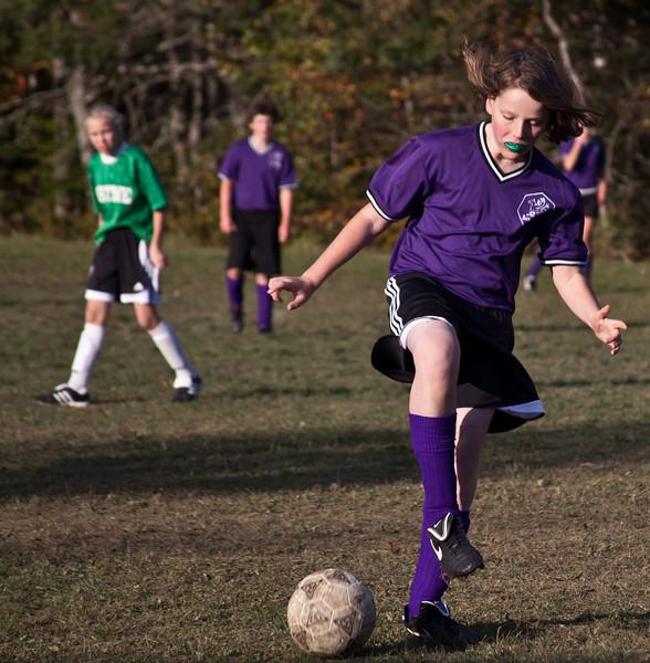 Soccer_2011.10.18_019.jpg