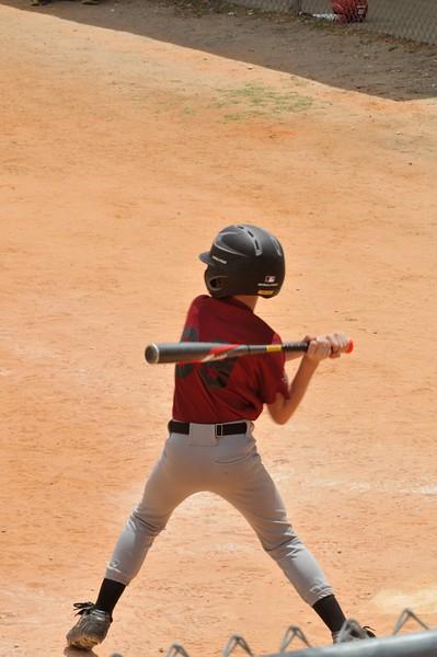 BBP_7455_041_Trevor Baseball .jpg