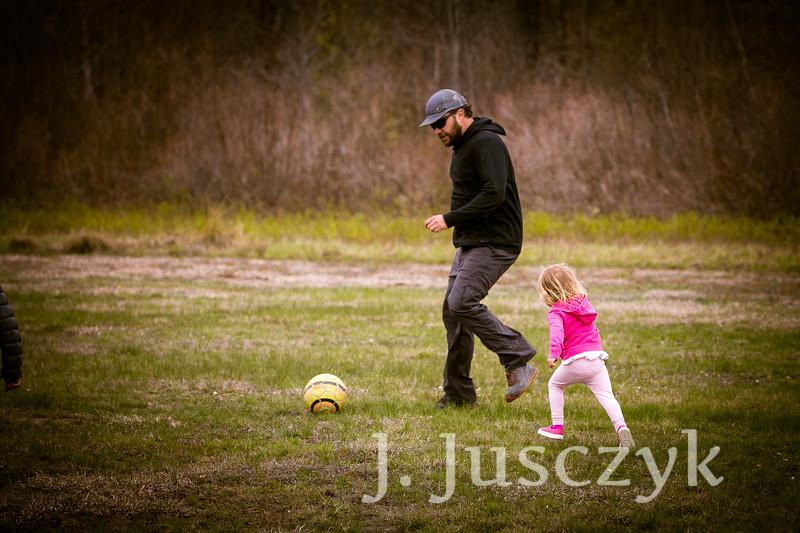 Jusczyk2021-8481.jpg