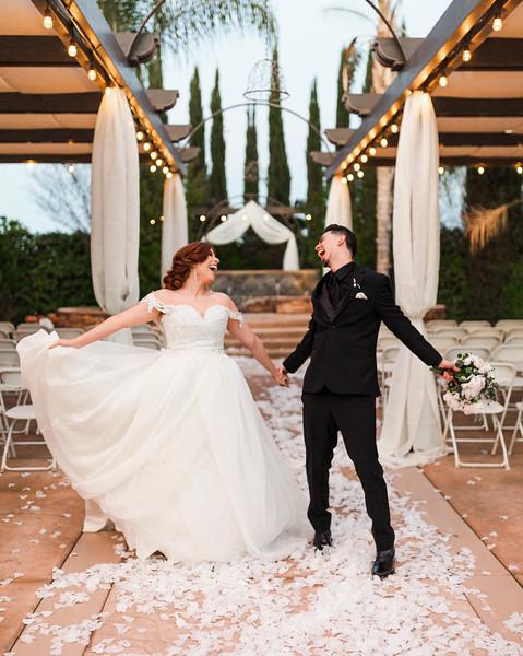 Alexandria Vail Photography Wedgewood Fresno Wedding Alexis   Dezmen675.jpg