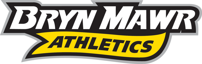 ATHLETICS_banner alone.png