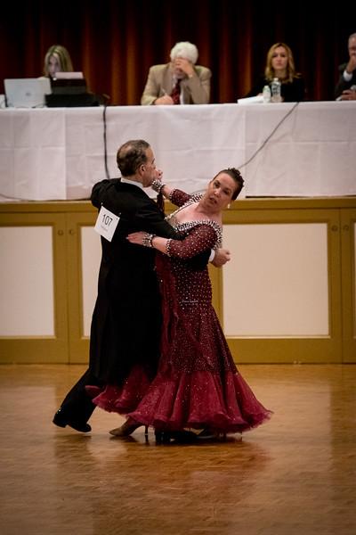 RVA_dance_challenge_JOP-6018.JPG