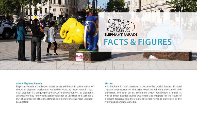 EP_Factsheet_Page_1[1].jpg