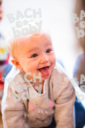 Bach to Baby 2017_Helen Cooper_Bromley_2017-09-26-16.jpg
