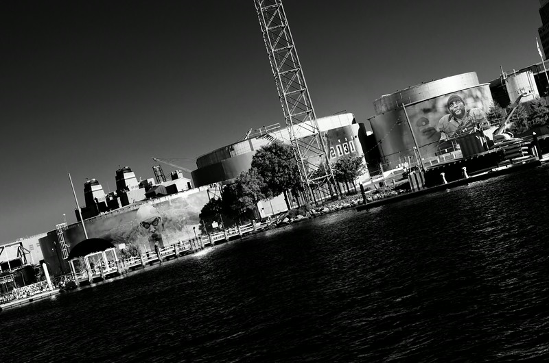 Baltimore-BW-6.jpg