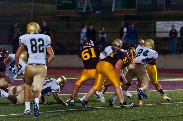 Sports-Football-Pulaski Academy vs Lake Hamilton 091611-26.jpg