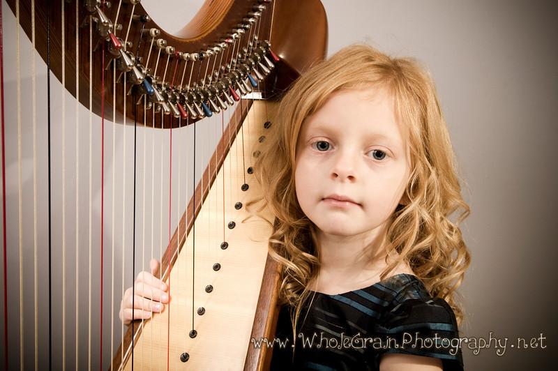 20101205_Music_9740.jpg