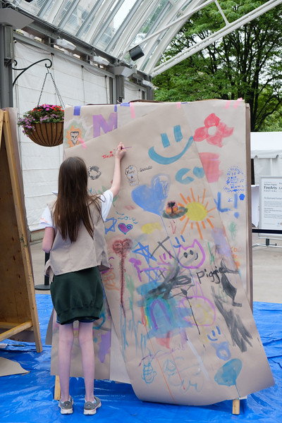 20181519 140 Fine Arts Festival.jpg