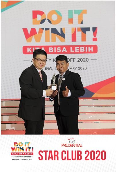 Prudential Agency Kick Off 2020 - Bandung 0107.jpg