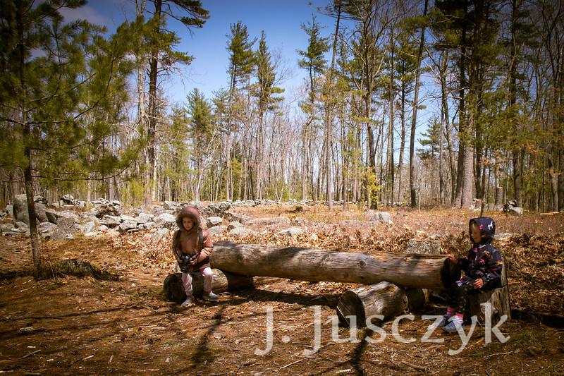 Jusczyk2021-6233.jpg