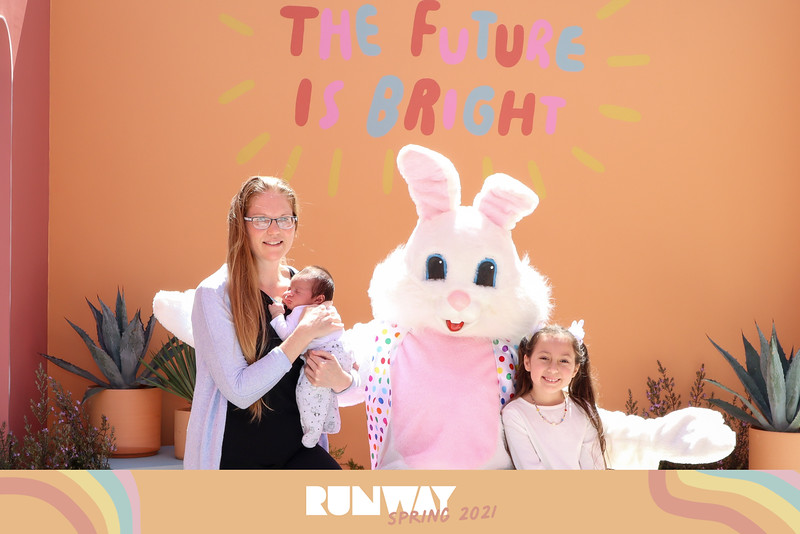 Easter-110.jpg