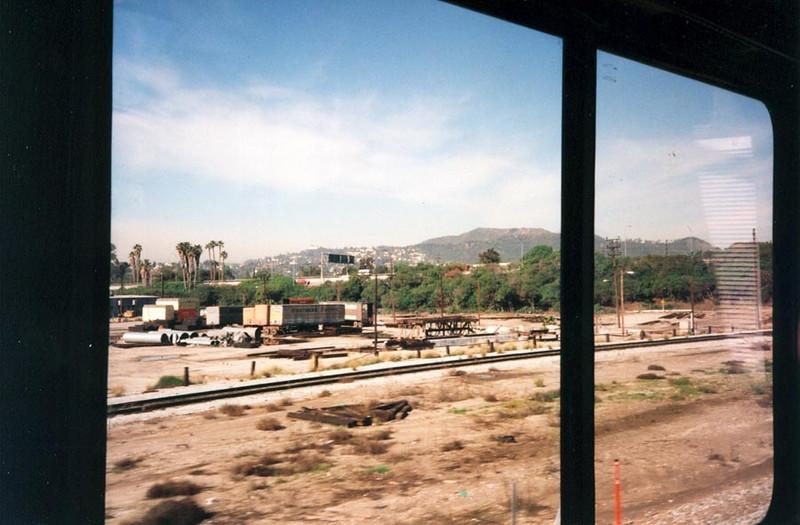 06 Bye-bye LA.jpg