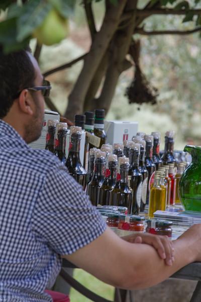 20150908-_MG_0035  olive oil.jpg