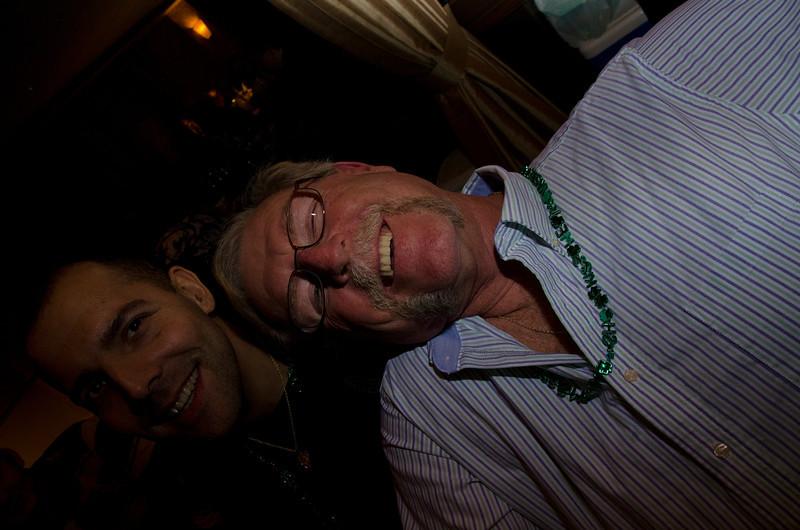 2012 Camden County Emerald Society050.jpg