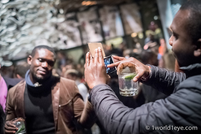 cfc_afterparty-33.jpg