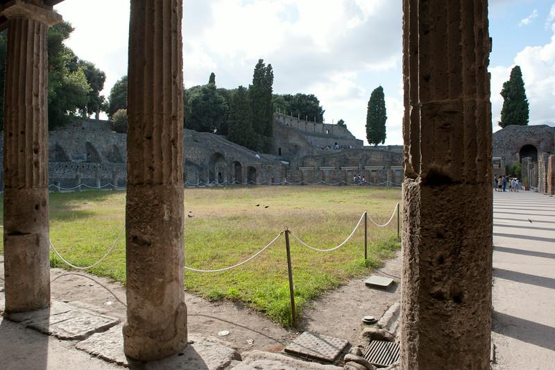 Pompeii 60.jpg