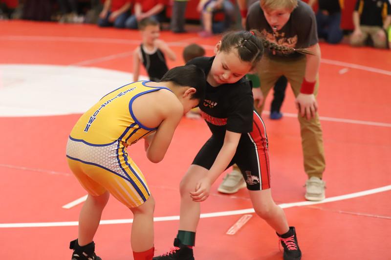 Little Guy Wrestling_4990.jpg