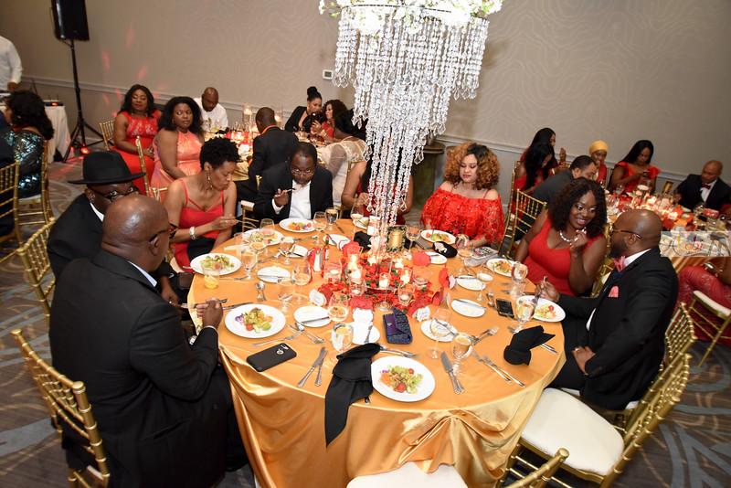 Olawumi's 50th birthday 1404.jpg
