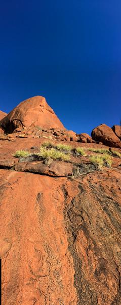 04. Uluru (Ayers Rock)-0224.jpg