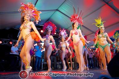 Kokoloco Samba