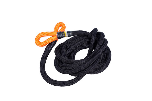 AEV Recovery Rope