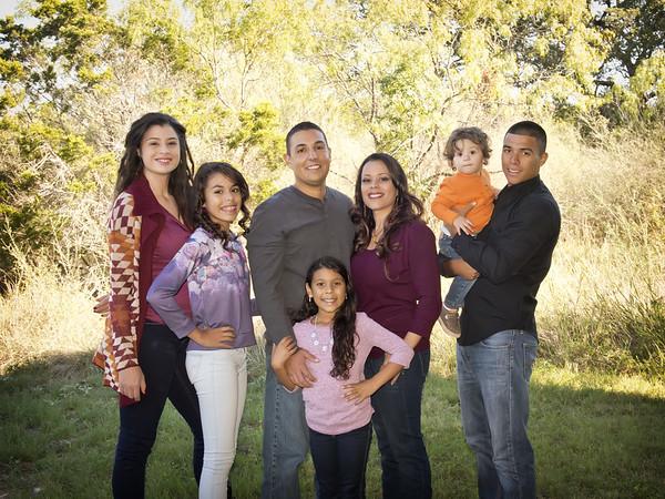blfamily2014