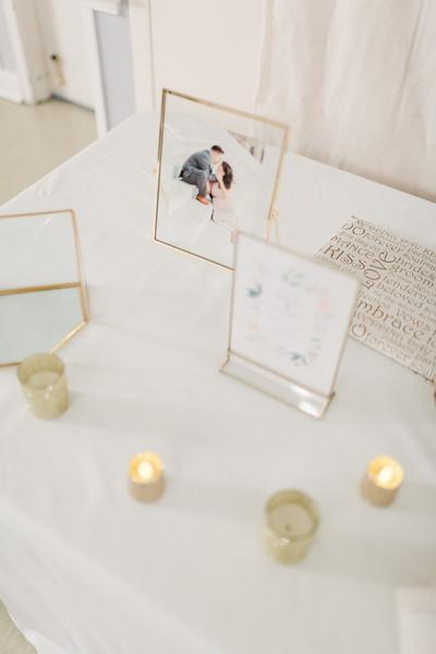 © 2015-2020 Sarah Duke Photography_Herrera Wedding_-754.jpg