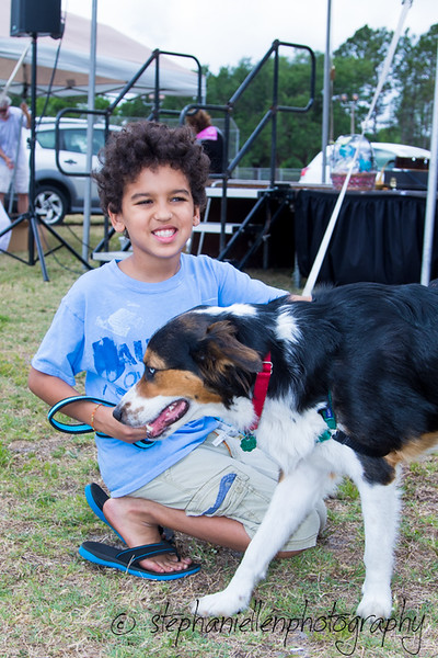 Woofstock_carrollwood_tampa_2018_stephaniellen_photography_MG_8418.jpg