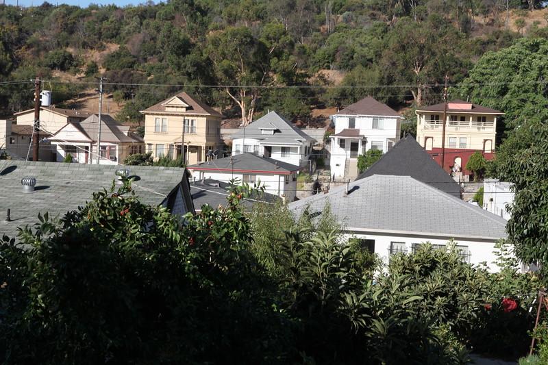 1421NorthBraodway_EdgarGarcia-Tour_2010-09-10 _p33.JPG