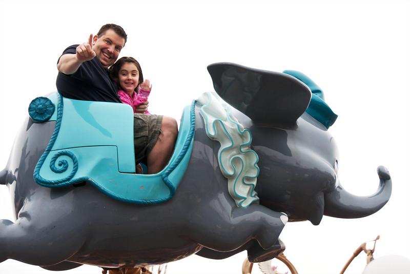 2011-03|Disney World  075.jpg