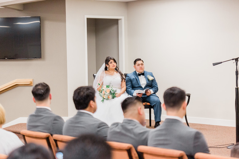© 2015-2020 Sarah Duke Photography_Herrera Wedding_-345.jpg