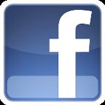 facebook_logo-1.PNG