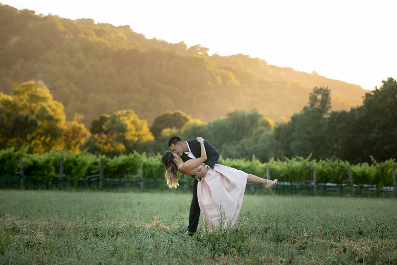 Leon and Julianne engagement session-68.jpg