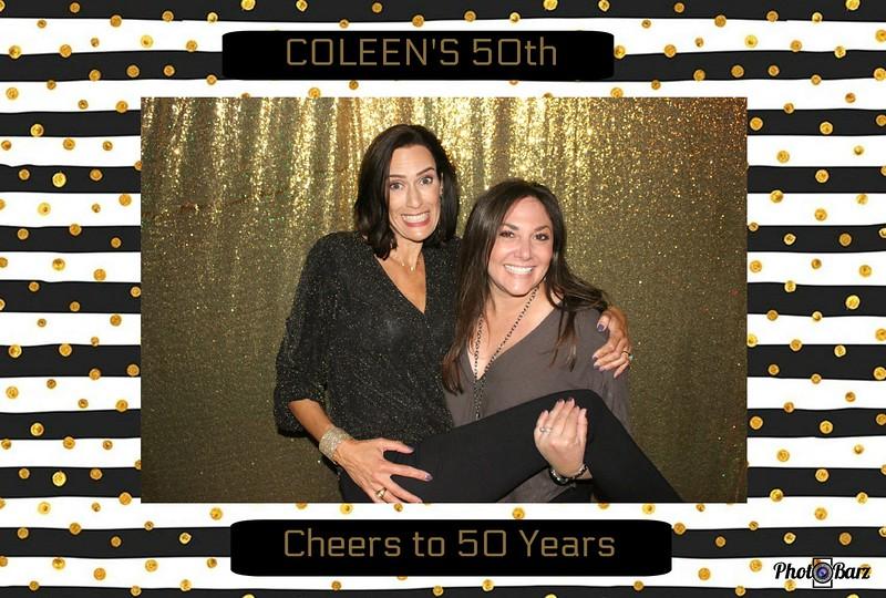 Coleens 50th (55).jpg