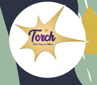 TORCH: Lighting The Way for Leadership & Community!
