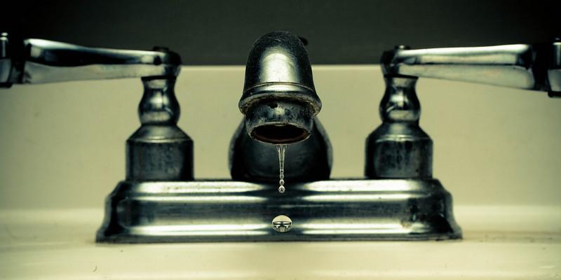 faucetfinal.jpg