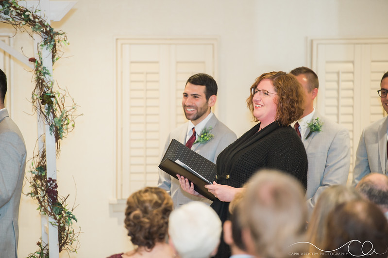 Adam and Megan Wedding-527.jpg