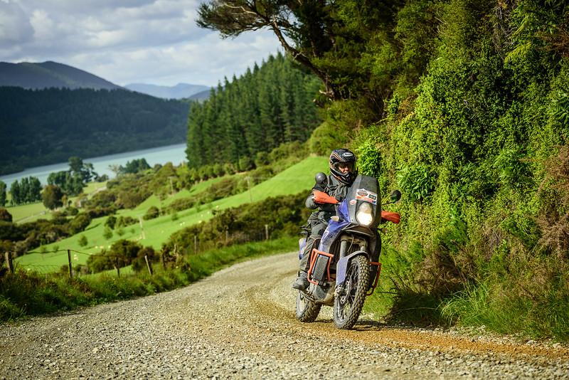 2019 KTM New Zealand Adventure Rallye (1184).jpg
