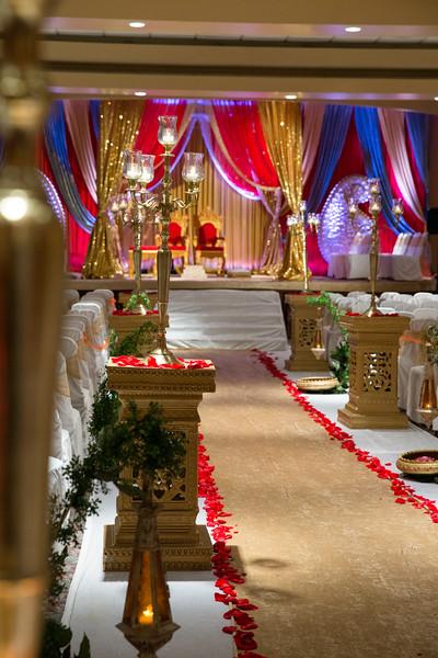 Le Cape Weddings_Trisha + Shashin-508.jpg